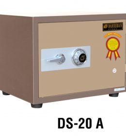 Jual Brankas Daichiban DS 20 A