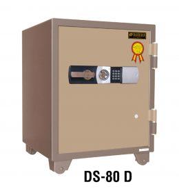 Jual Brankas Digital Daichiban DS 80 D