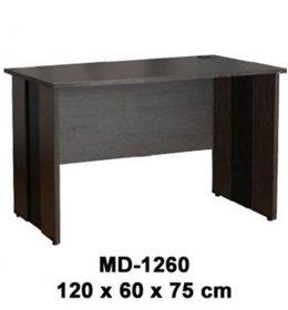 Jual Meja Kantor Expo MD 1260