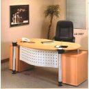 Jual Meja Kantor Aditech PS 01