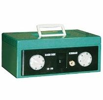 jual Cash Box Ichiban IB-20