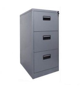 jual Filling Cabinet 3 Laci Tiger FC D3