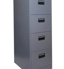 jual Filling Cabinet 4 Laci Tiger FC D4