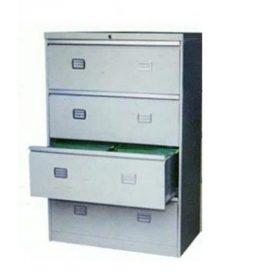 jual Filling Cabinet Alba FC 1042
