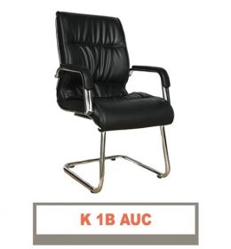 Jual Kursi Kantor Carrera K1B AUC