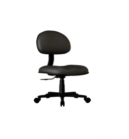 Jual Kursi Kantor Verona KS-950-H