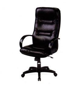 jual Kursi Kantor ERGOTEC 508 T