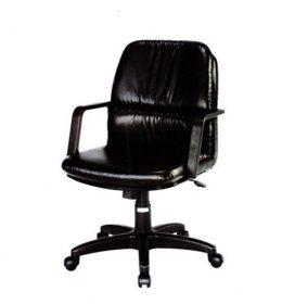 jual Kursi Kantor ERGOTEC 603 PL