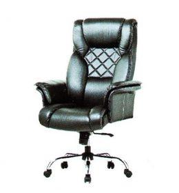 jual Kursi Kantor ERGOTEC LX 936 TR