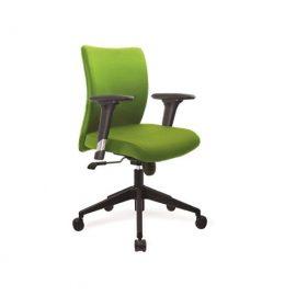 jual Kursi kantor INDACHI D-5200 N