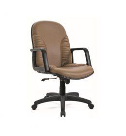 jual Kursi kantor INDACHI D-570 TC