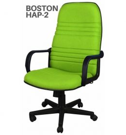 Jual Kursi kantor Uno Boston HAP 2