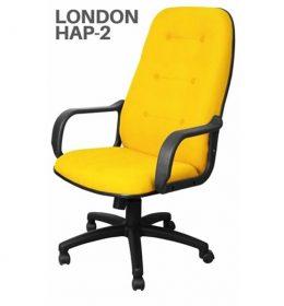 Jual Kursi kantor Uno London HAP 2