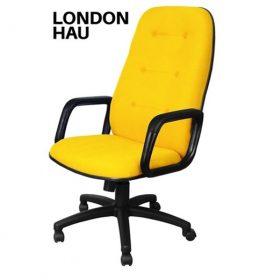 Jual Kursi kantor Uno London HAU