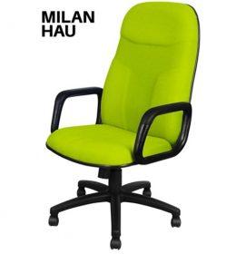 Jual Kursi kantor Uno Milan HAU