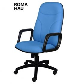 Jual Kursi kantor Uno Roma HAU