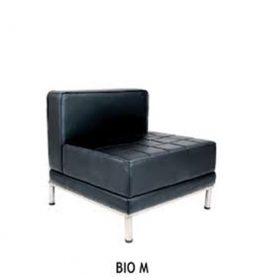 jual Sofa Kantor Chairman Type BIO M