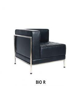 jual Sofa Kantor Chairman BIO R