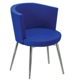 jual Sofa Kantor DONATI Zanel 1 seater