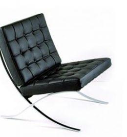 jual Sofa Kantor DONATI Fivety 1 seater