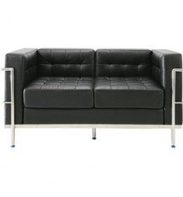 jual Sofa Kantor INDACHI Otiser 2 Seater