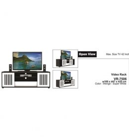 jual Rak TV Expo VR 7506 surabaya