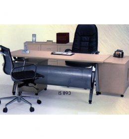 Jual Meja Kantor Aditech IS 893