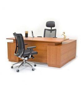 Jual Meja Kantor Aditech NFD 62