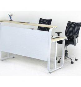 Jual Meja Kantor Aditech CN 03/140