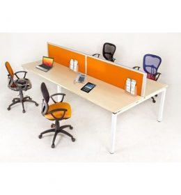 Jual Meja Kantor Aditech FRW 01