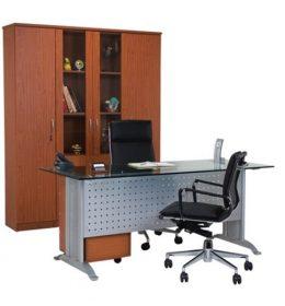 Jual Meja Kantor Aditech MG 02