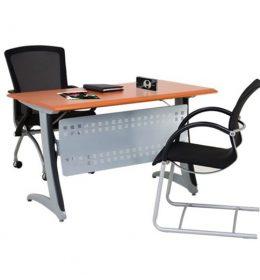 Jual Meja Kantor Aditech MP 120