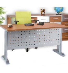 Jual Meja Kantor Aditech S 275 M