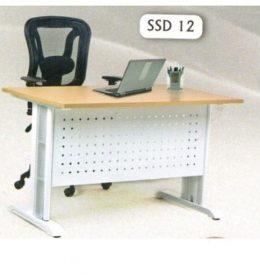 Jual Meja Kantor Aditech SSD 12