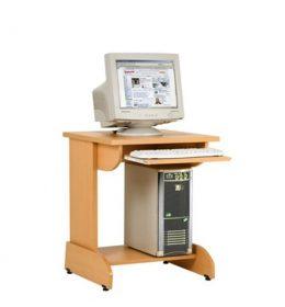 Jual Meja Komputer Aditech MK 01