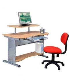 Jual Meja Komputer Aditech SK 3001