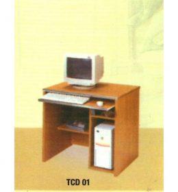 Jual Meja Komputer Aditech TCD 01