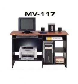 Jual Meja Komputer VIP MV 117