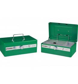 jual Cash Box Daichiban CB 35