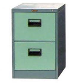 jual Filling Cabinet Lion L 42