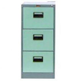 jual Filling Cabinet Lion L 43