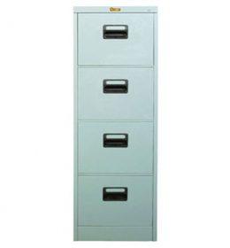 jual Filling Cabinet Lion L 44 E