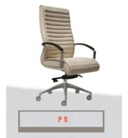 Jual Kursi Kantor Carrera P2 CPT