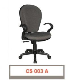 Jual Kursi Kantor Carrera CS 003 A