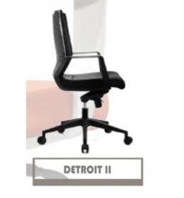 Jual Kursi Kantor Carrera Type Detroit II