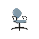 Jual Kursi Kantor Verona KS-872-HTA