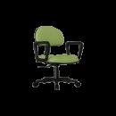 Jual Kursi Kantor Verona KS-950-HTK