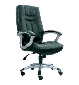 jual Kursi Kantor CHAIRMAN PC 9210