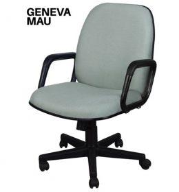 jual Kursi kantor Uno Geneva MAU