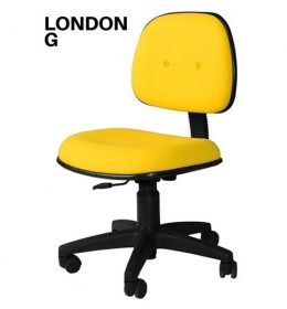 Jual Kursi kantor Uno London G